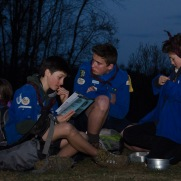 Gamelle 2016 scouts-310