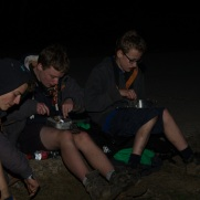 Gamelle 2016 scouts-312