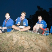 Gamelle 2016 scouts-313