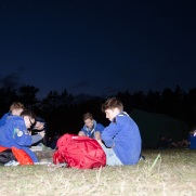 Gamelle 2016 scouts-314