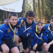 Gamelle 2016 scouts-32
