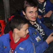 Gamelle 2016 scouts-321