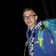 Gamelle 2016 scouts-322