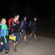 Gamelle 2016 scouts-323