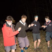 Gamelle 2016 scouts-325