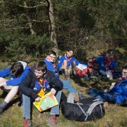 Gamelle 2016 scouts-33