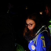 Gamelle 2016 scouts-332