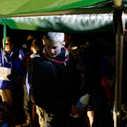 Gamelle 2016 scouts-333