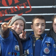 Gamelle 2016 scouts-335