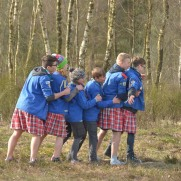 Gamelle 2016 scouts-337