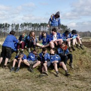 Gamelle 2016 scouts-338