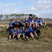 Gamelle 2016 scouts-339