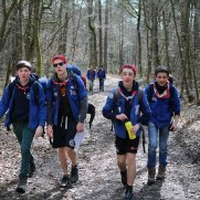Gamelle 2016 scouts-34