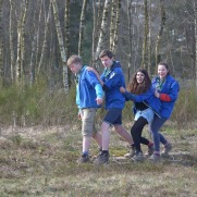 Gamelle 2016 scouts-340