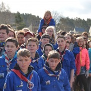 Gamelle 2016 scouts-341