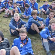 Gamelle 2016 scouts-343