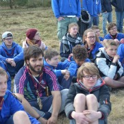 Gamelle 2016 scouts-344