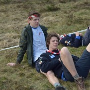 Gamelle 2016 scouts-346