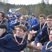 Gamelle 2016 scouts-348