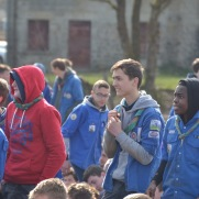 Gamelle 2016 scouts-349