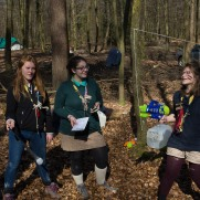 Gamelle 2016 scouts-35