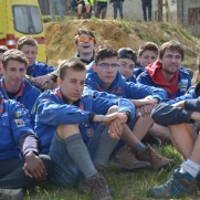 Gamelle 2016 scouts-350