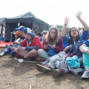 Gamelle 2016 scouts-352
