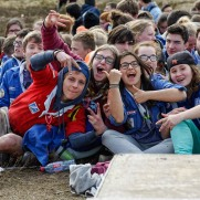 Gamelle 2016 scouts-354