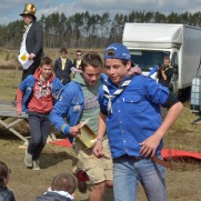 Gamelle 2016 scouts-355
