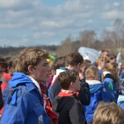 Gamelle 2016 scouts-356