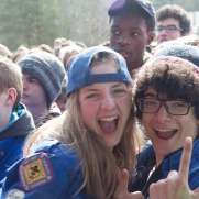 Gamelle 2016 scouts-357