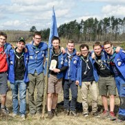Gamelle 2016 scouts-358