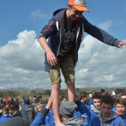 Gamelle 2016 scouts-360