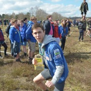 Gamelle 2016 scouts-361