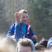 Gamelle 2016 scouts-362