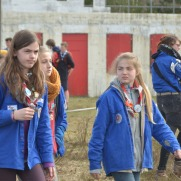 Gamelle 2016 scouts-363