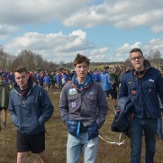 Gamelle 2016 scouts-365