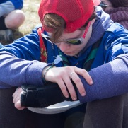 Gamelle 2016 scouts-368