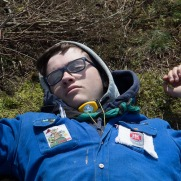 Gamelle 2016 scouts-369