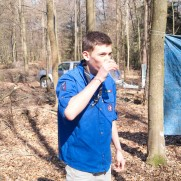Gamelle 2016 scouts-37