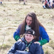 Gamelle 2016 scouts-370