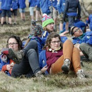 Gamelle 2016 scouts-372