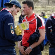 Gamelle 2016 scouts-374