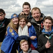 Gamelle 2016 scouts-375