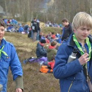Gamelle 2016 scouts-376