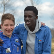Gamelle 2016 scouts-379