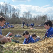 Gamelle 2016 scouts-381