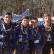 Gamelle 2016 scouts-39
