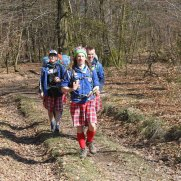 Gamelle 2016 scouts-41