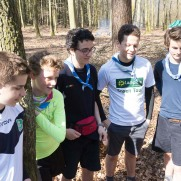 Gamelle 2016 scouts-45